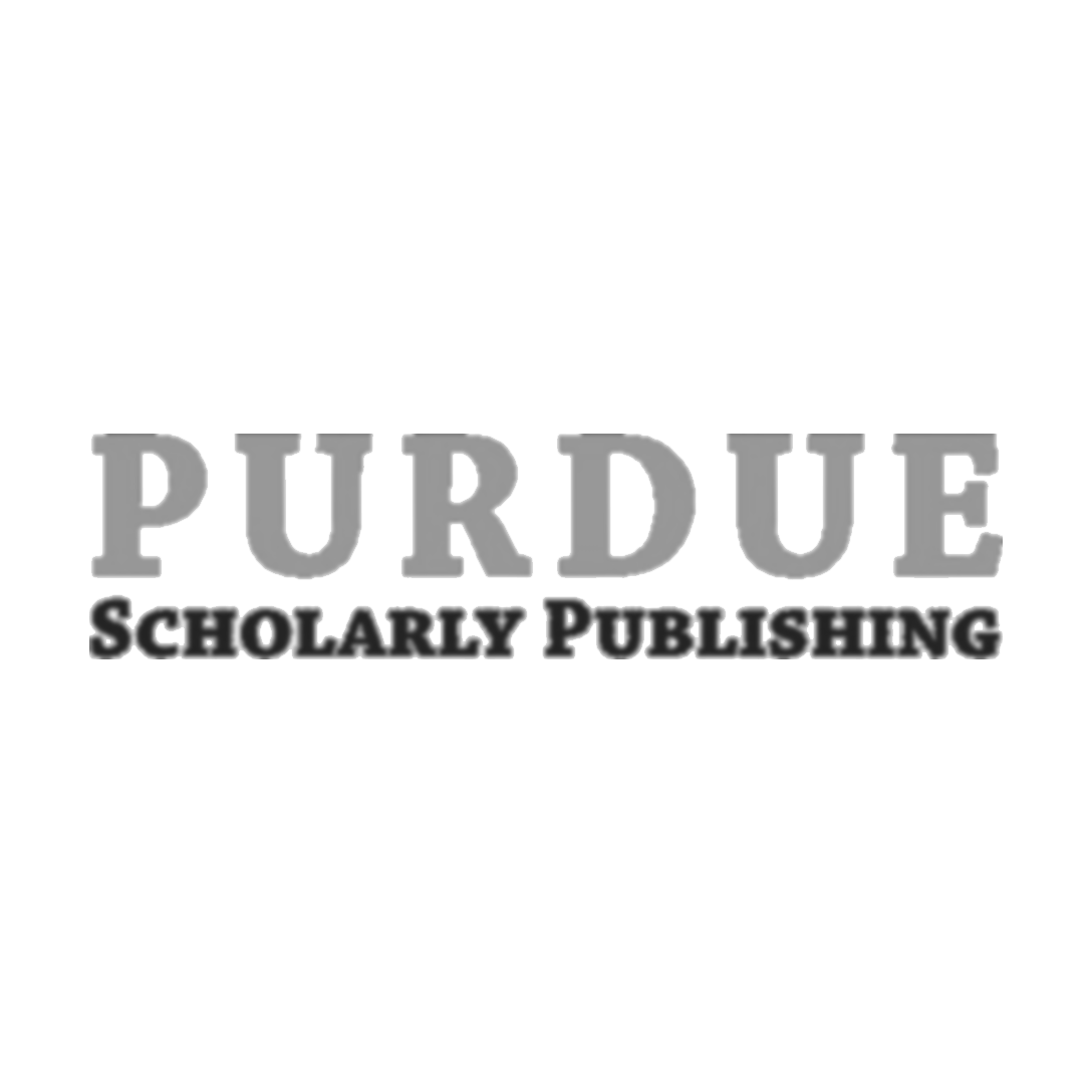 Purdue Publishing