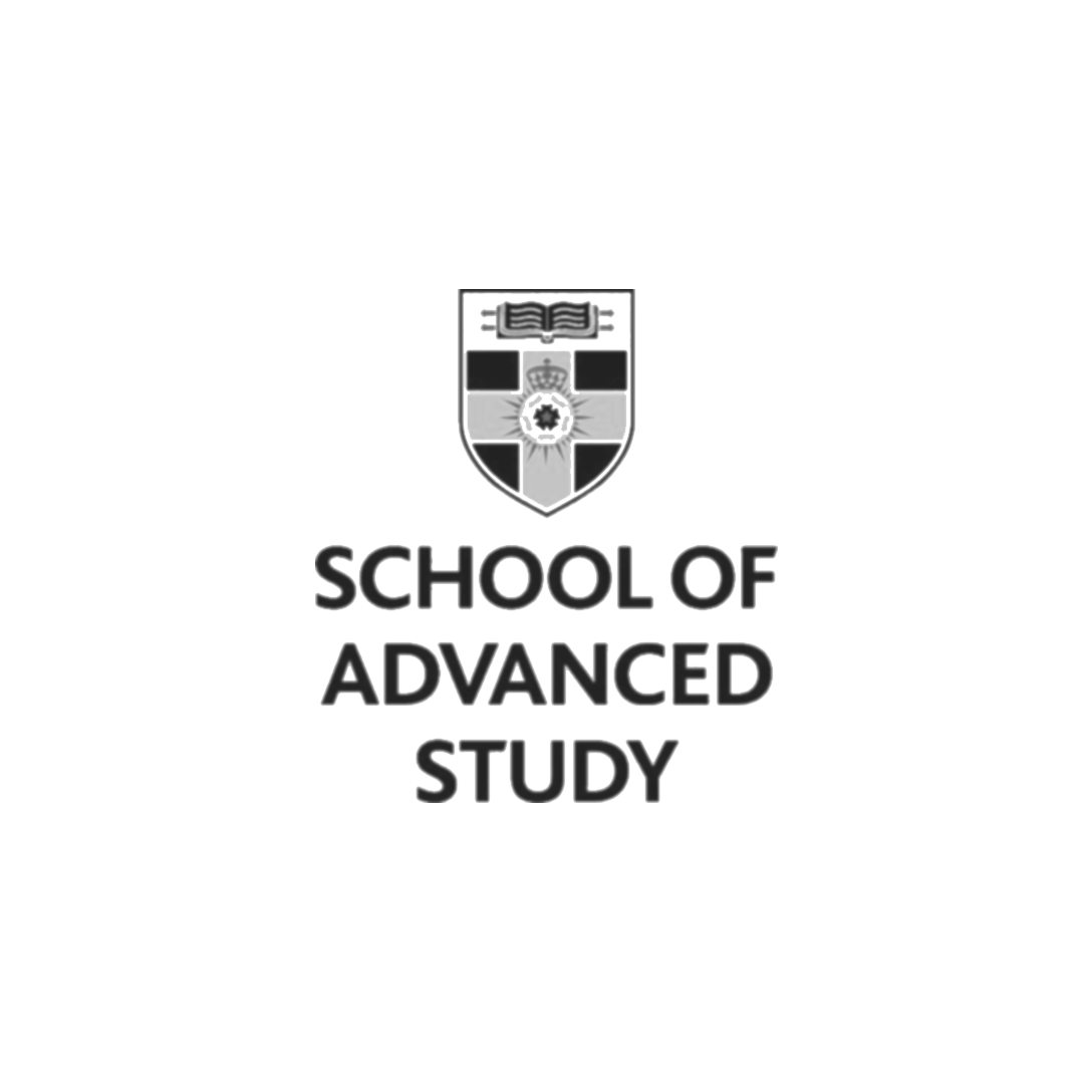 School of Advanced Study